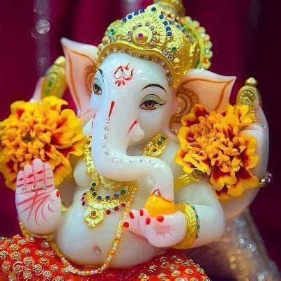 Ganpati Decoration At Home cute ganesha images gallery gallery of god