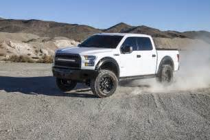 Lift Kit For Ford F150 Bds Suspension Is Now Shipping 2016 Ford F150 Lift Kits