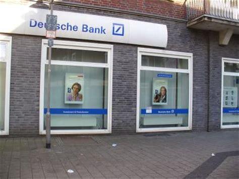 deutsche bank filialien deutsche bank filialen in ihrer n 228 he finden mit dem