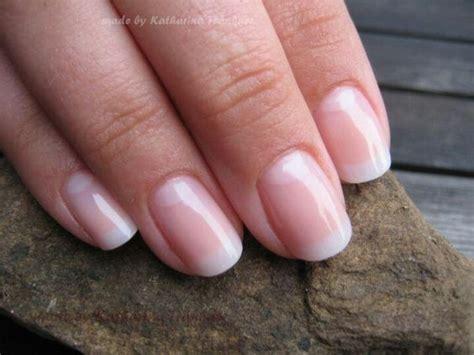 american nails nail colors fall 2016 nail styling