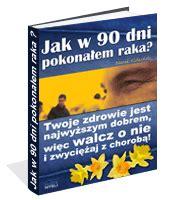 Detox Vision Opinie by Suplementy Vision Sklep Vision Preparaty Ziołowe