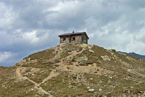 haus auf dem heiderhof haus auf dem berg foto bild landschaft berge h 252 tten