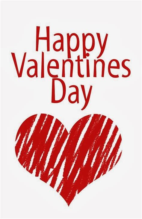 happy valentines day clip free s day clipart happy valentines day pencil and