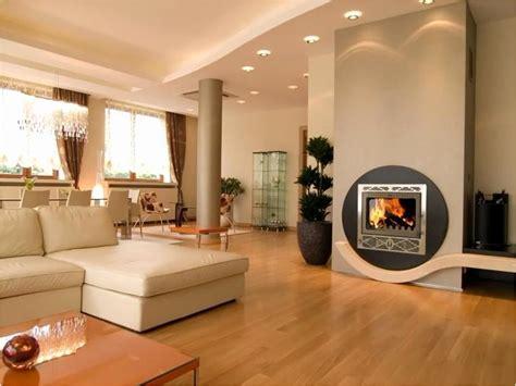 idee per arredare soggiorno con angolo cottura lusso arredare soggiorno con angolo cottura lusso idee