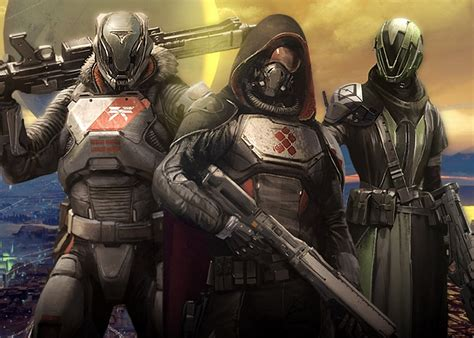 destiny house of wolves dlc destiny house of wolves dlc launches may 19th 2015 video