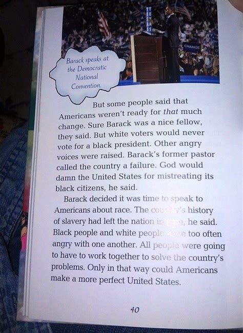 presidential biography reading list exposed obama bio on common core 4th grade reading list