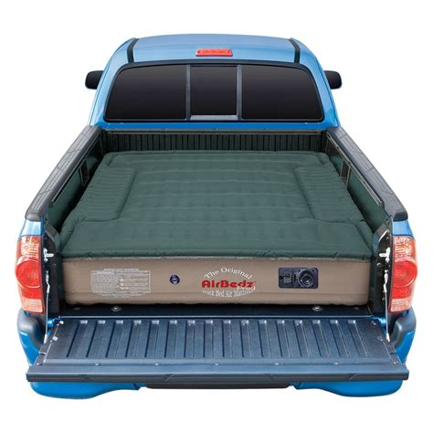 truck bed bed airbedz 174 ford f 150 2011 original truck bed air mattress