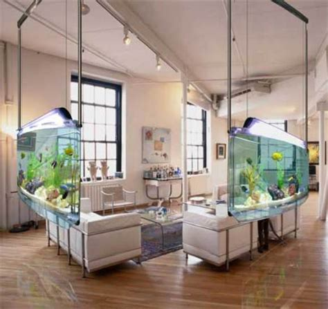 Aquarium Room Divider Room Divider Aquarium Design Malaysia Room Divider Aquarium Design Supplier Malaysia