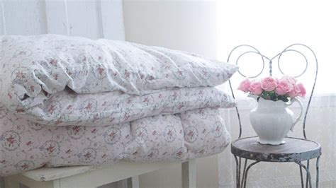 how to wash down feather comforter washing a vintage feather comforter white lace cottage