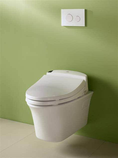 wall hung dual flush maris 174 wall hung dual flush toilet 1 6 gpf 0 9 gpf
