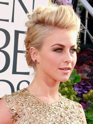 julianne hough updo step by step 37 best flat chest glory images on pinterest flat girl