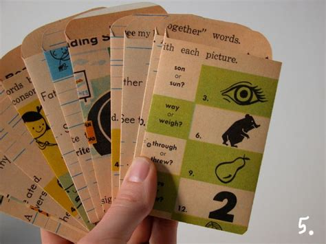 library pocket template 25 best ideas about library pockets on class