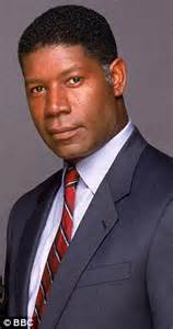 dennis haysbert character 24 24 jack bauer 4ever the final countdown kiefer