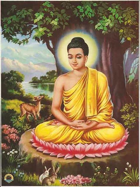 themes in the book siddhartha siddhartha themes and language of interpretation who is