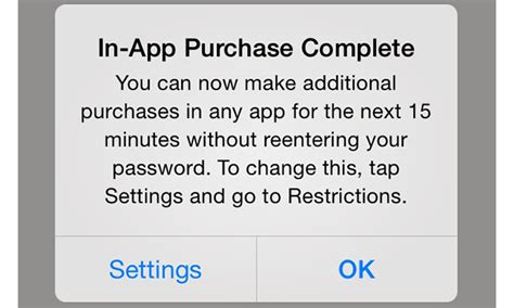 how to enable in app purchases android taking a brief look at in app purchase in ios and android mobile apps vadim rozov linkedin