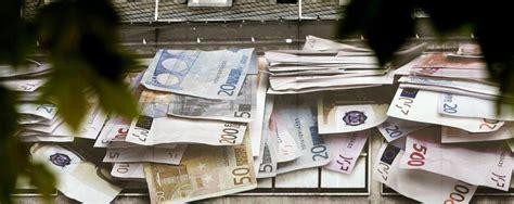 mutuo banca nuova mutui nuova clausola casa alla banca se non paghi le rate