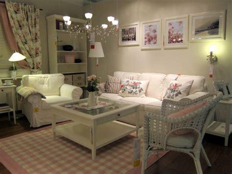 Salon Chaleureux Ikea by Un Petit Tour Chez Ik 233 A 224 Fribourg La Cerise Sur La D 233 C 212
