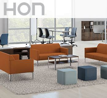 hon office furniture hon office furniture