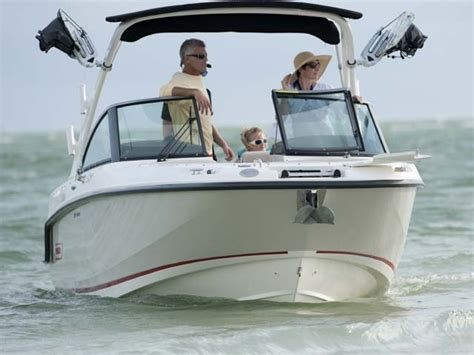 dual console aluminum fishing boats 25 best ideas about dual console boat on pinterest golf