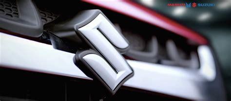 Fuel Economy Suzuki Suzuki Admits To Improper Fuel Economy Test Methods