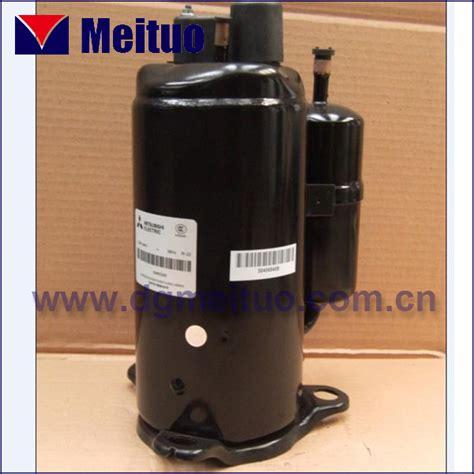 Freon Ac Panasonic Inverter r410a matsushita panasonic ac inverter compressor