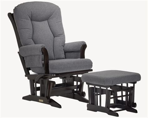 best nursery glider and ottoman best rocker recliner nursery recliners lovely recliner