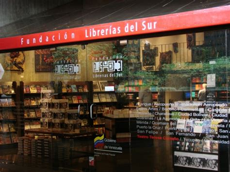 librerias zona sur librer 237 as del sur celebrar 225 8 a 241 os con actividades