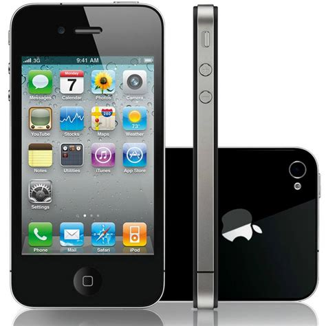 Iphone 4 Cdma By Rohanishop apple iphone 4 cdma specs review release date phonesdata