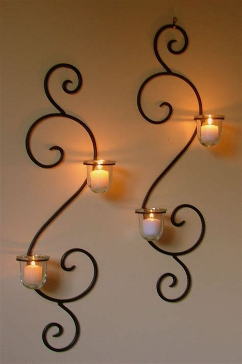 decorative things for home ideas to make amazing decoration items at home