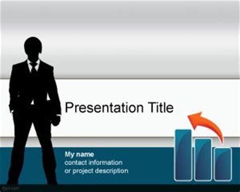 marketing archives free powerpoint templates
