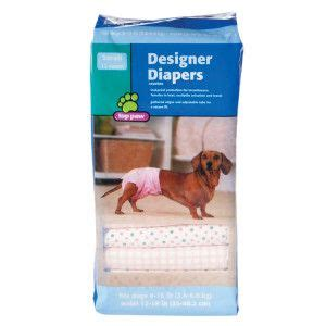 puppy diapers petsmart top paw designer diapers potty petsmart dachshunds potty