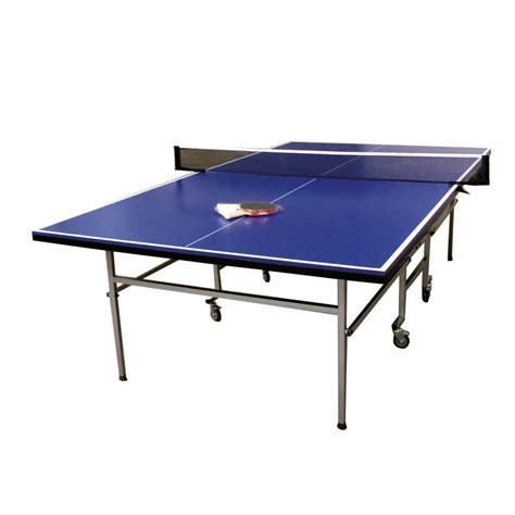 tavolo ping pong professionale tavolo da ping pong professionale roby pieghevole simba