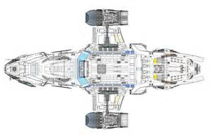 firefly schematics ship firefly get free image about