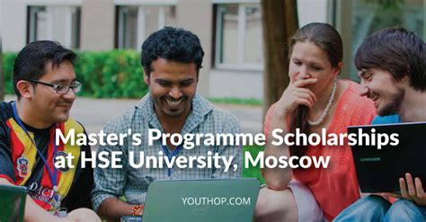 Hamline Mba Tuition by Scholarships For Masters Programs At Hse In