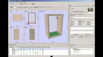 design software best furniture design software pdf woodworking