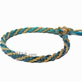 Hemp String Patterns - best 25 hemp bracelet patterns ideas on