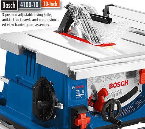 best table saw 1000 reviews what s the best table saw 1000