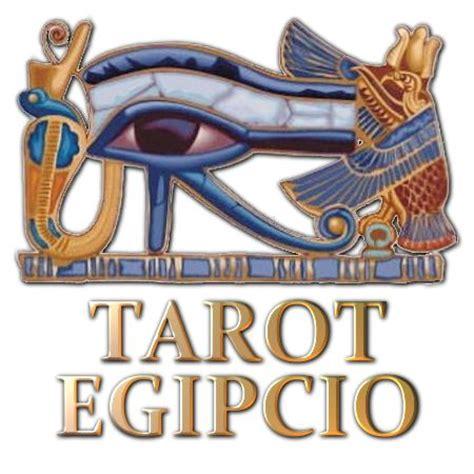 Imagenes Tarot Egipcio | tarot egipcio