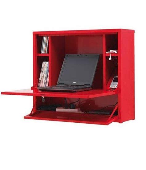 escritorio portatil m 225 s de 1000 ideas sobre escritorio port 225 til en