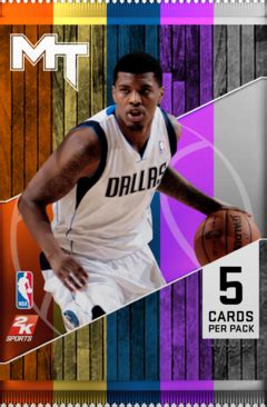 Mba 2k 17 Pack Opening by Pack Simulator 2kmtcentral