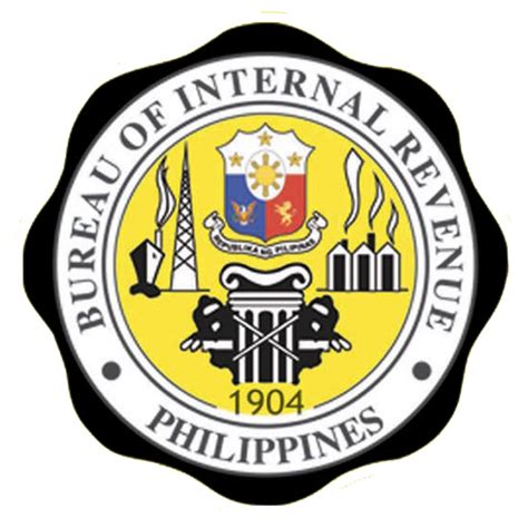 doctors reconcile with bir helps itr filing caign