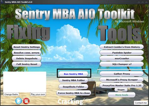 Sentry Mba League Of Legends Na Config by Guide Cracking League Of Legends Accounts With Sentry