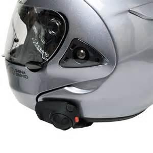 SENA SMH5 Bluetooth Headset & Intercom   FREE UK DELIVERY