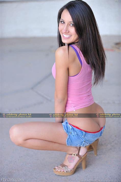 film ftv hot ftv girls ileana hot photo shoot celebrity photos hd