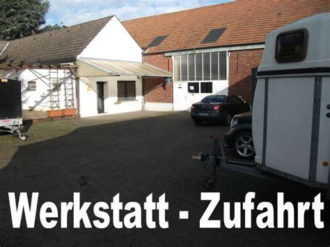 Wohnmobil Leasen Ohne Anzahlung by Anhaenger Punkt De Gewerbe Leasing