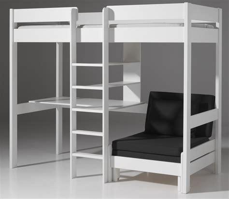 armoire bureau intégré fauteuil de chambre ado
