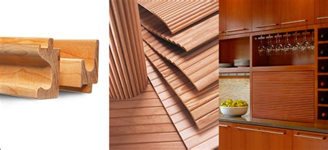 Accordion Kitchen Cabinet Doors Innovative Products By Choice Products