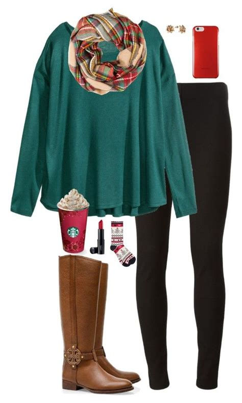25 best ideas about christmas outfits on pinterest fall
