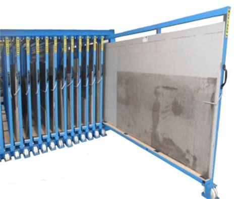 Sheet Metal Racks Storage by Metal Sheet Rack Vertical Eurostorage Storage Sheets