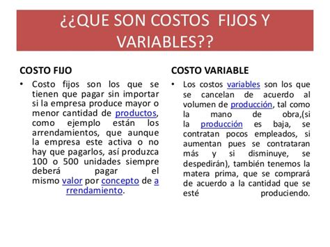 inductor variable definicion que es un inductor de costos 28 images ecuaci 243 n diferencial de un circuito rlc